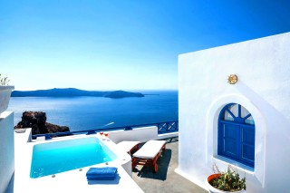 furnished-flats-santorini-annio