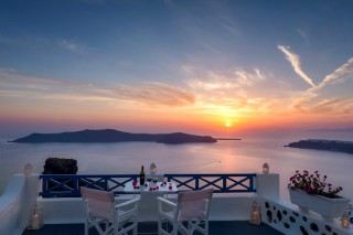 santorini-annio-rooms