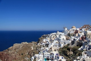 santorini-greek-island