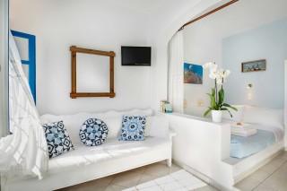 santorini_apartment-2