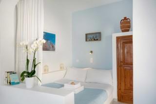 santorini_apartment-4