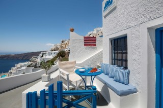 santorini_apartment-6