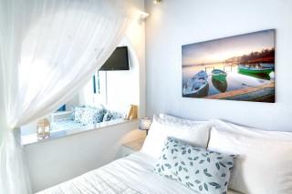 santorini_jacuzzi_apartment-04