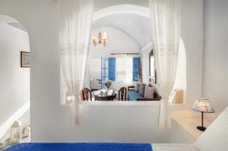 santorini_jacuzzi_apartment-05