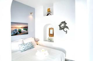 santorini_jacuzzi_apartment-07