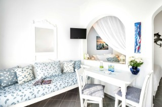 santorini_jacuzzi_apartment-09